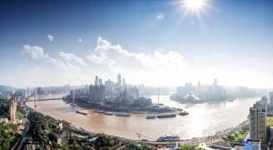Какой город самый необычный и большой в мире?