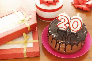«ШколаЖизни.ру» отмечает 20-летие!