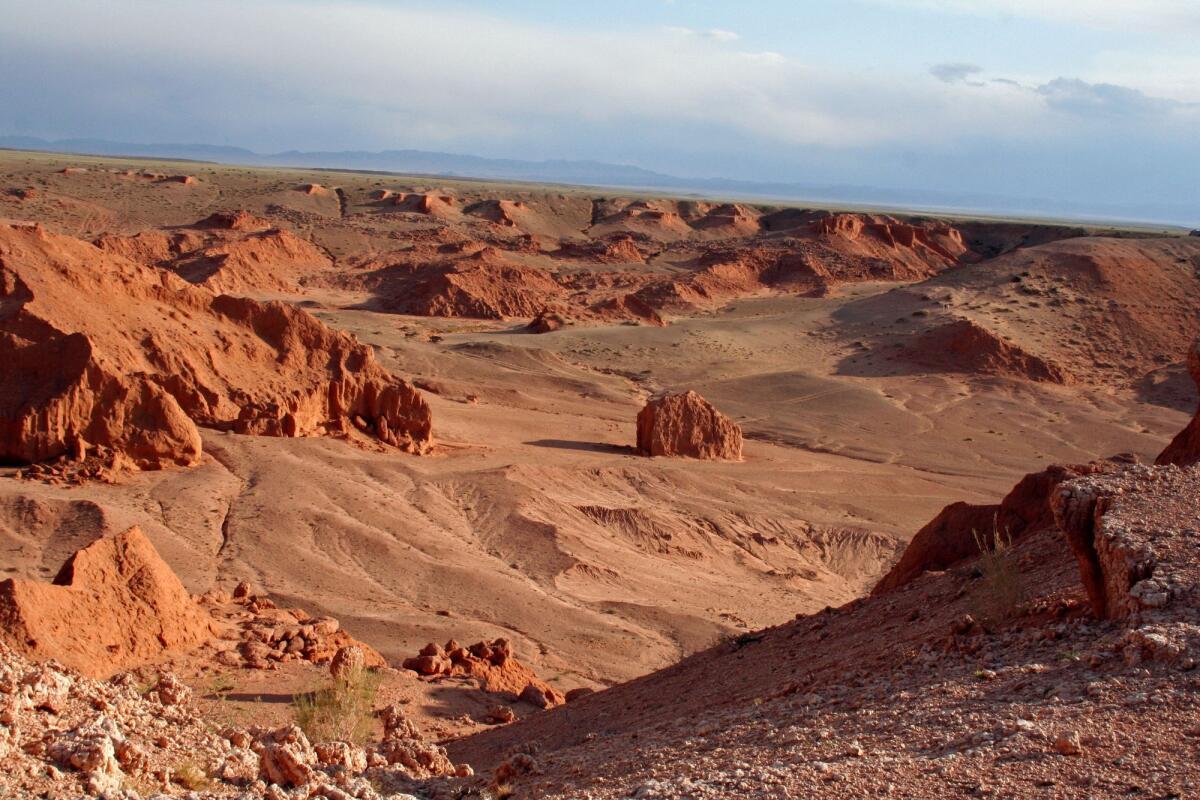 песчаные гряды картинка называют сомнительной
