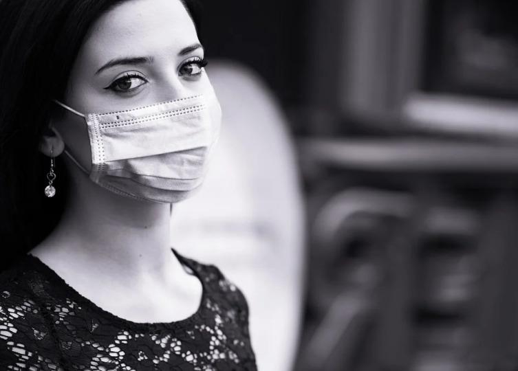 Может ли пневмония протекать без симптомов?