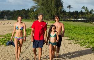 Гавайи в кинематографе: в каких фильмах можно познакомиться с этими райскими островами?