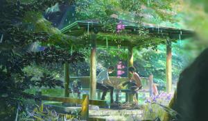 Как понять аниме и с чего начать?