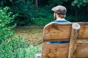 Как сохранить спокойствие и уровень жизни, если снизились доходы?