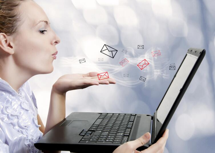 Как уменьшить размер фотографии для отправки по электронной почте?