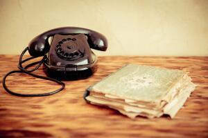 Неловкость. Что терзает память предрассветной порой? Часть 2