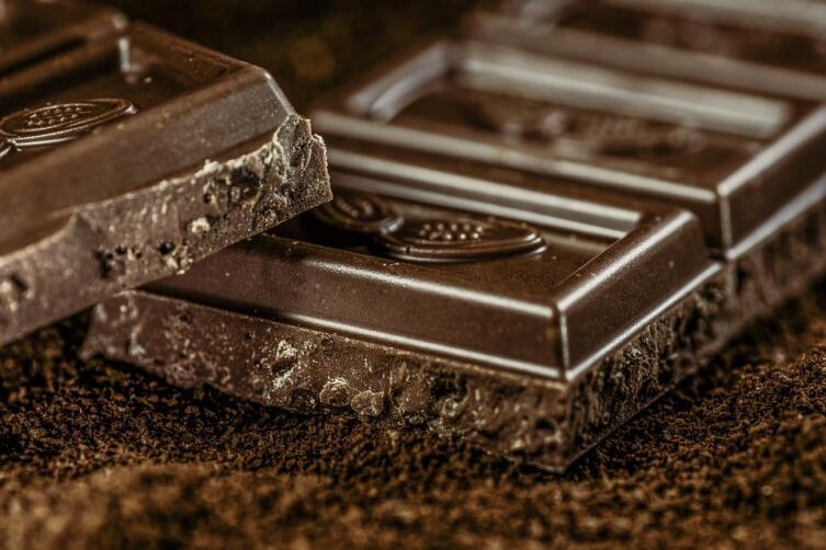 Нужен ли мозгу шоколад и можно ли похудеть, занимаясь умственным трудом?