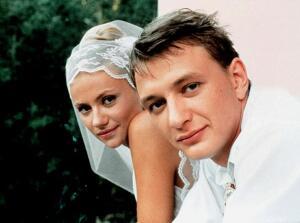 Как сложилась судьба актеров фильма «Свадьба»?