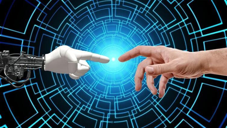 Что такое дигитализация и почему наша жизнь уже не станет прежней?