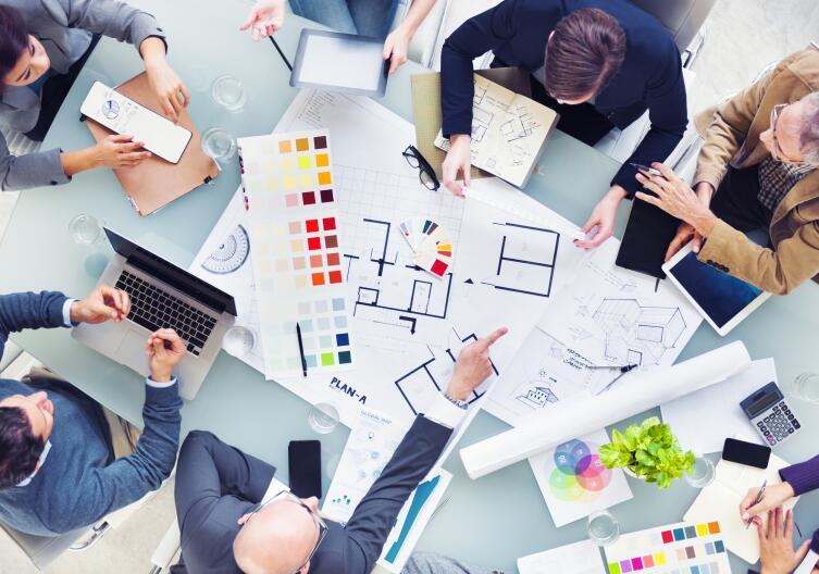 Технология SMART. Как сделать планирование эффективным?