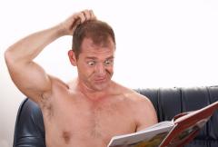 Если, читая книгу, вы спрашиваете себя: «Как я могу это использовать?» – вы результатник