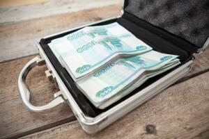 Как получить займ на погашение ипотеки?