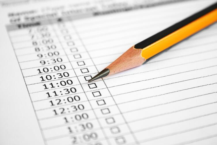 Что поможет пережить период экзаменов?