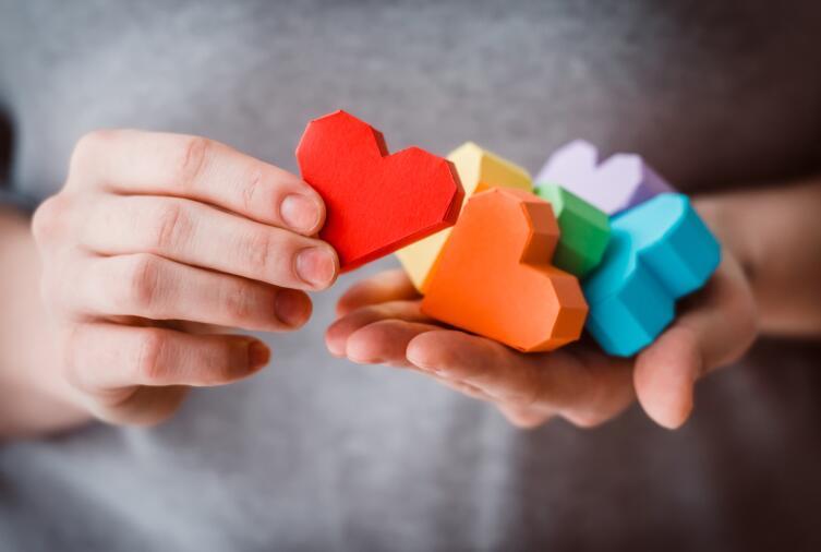 Трансгендерность — болезнь или личное дело любого?