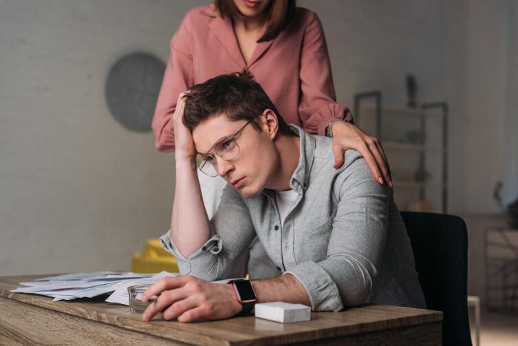Откладывание дел на потом — питательная среда для стресса