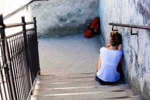 Можно ли преодолеть  выученную беспомощность?