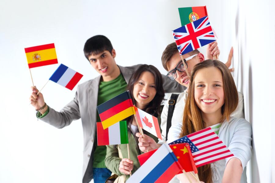 Как использовать видео в обучении иностранному языку?
