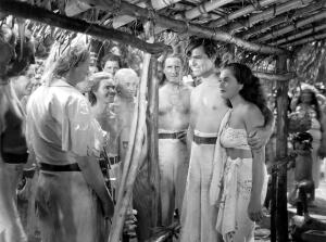 Чему учат фильмы Золотого века Голливуда? Часть 1