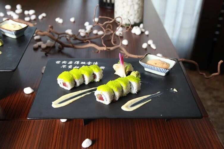«Хара хачи бу». Как выглядит известная японская диета?