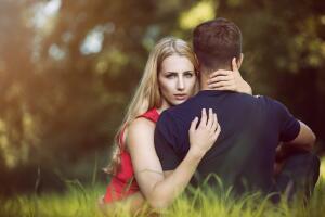 Что такое пробный брак и чем он отличается от гражданского?