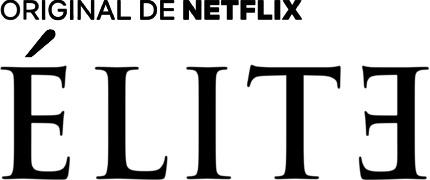 Почему сериал «Элита» стал настолько популярным?