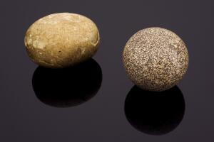 Какой камень считали самым благородным среди всех драгоценных?
