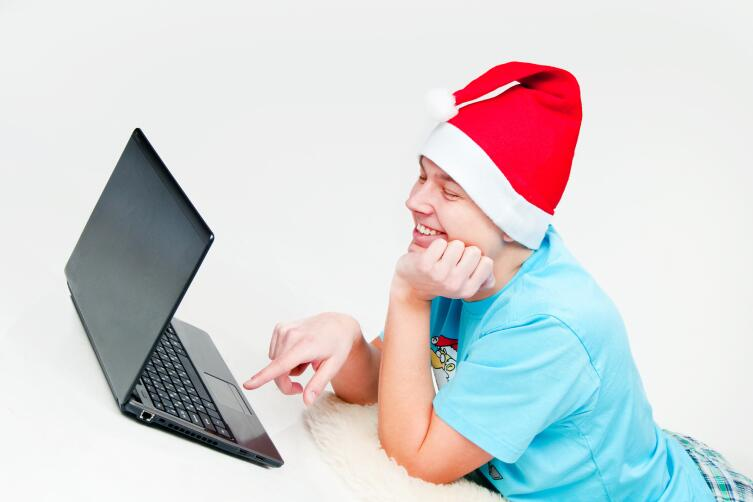 Кто обитает в Интернете? Не только тролли...