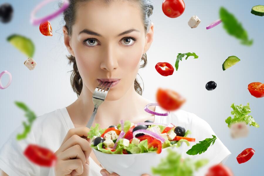 Чем заменить животный белок? Некоторые варианты блюд и продуктов