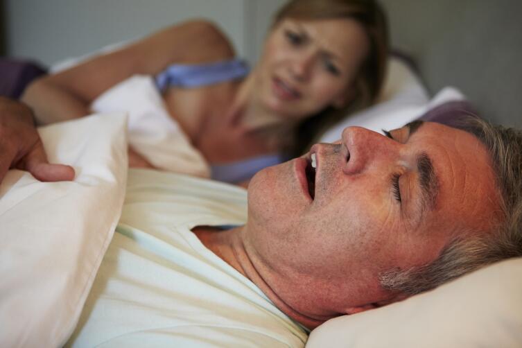 Как гипоксия может испортить отдых? Часть 1
