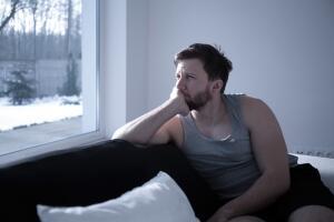 Как гипоксия может испортить отдых? Часть 2