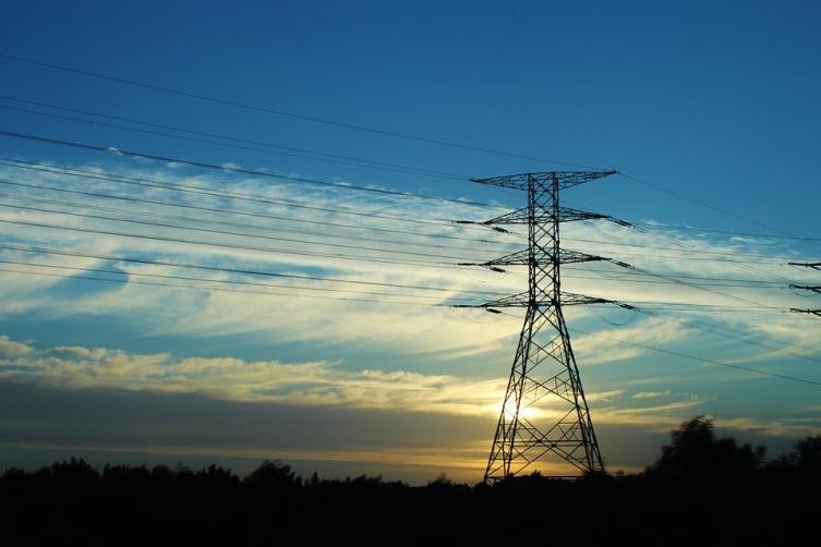 Правда ли, что амиши не пользуются электричеством?