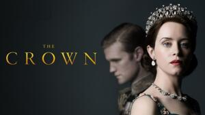 Какова она, шапка Мономаха? Сериал «Корона» (The Crown). Сезоны 1, 2