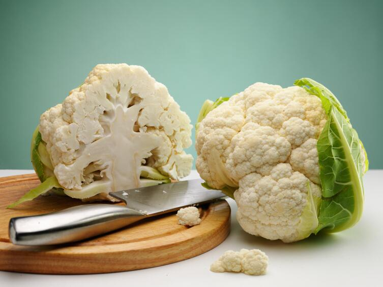 Какие блюда можно приготовить при бессолевой диете?