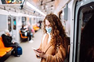 Конец самоизоляции — победа над вирусом?