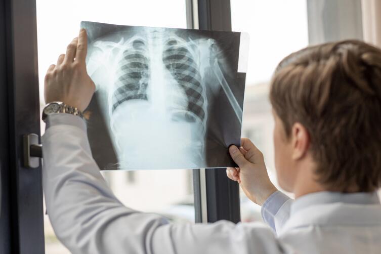 Кто такая «девочка-рентген» и что с ней стало? Наташа Демкина: «Я вижу вас насквозь!»