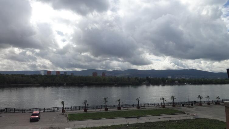 Чем интересен Красноярск? Топ-10 мест для любопытного туриста