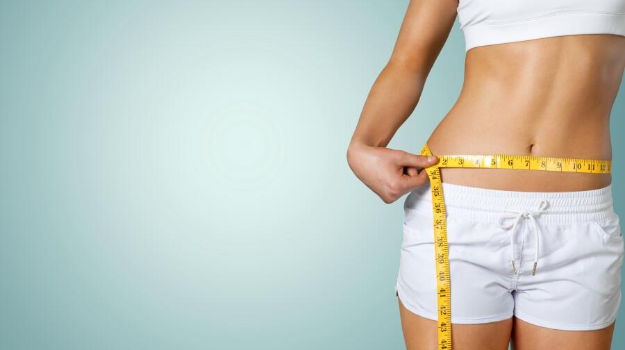 Какие ошибки совершают желающие похудеть?