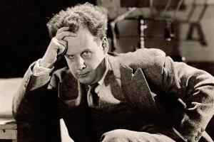 Как Сергей Эйзенштейн стал классиком мирового кинематографа?