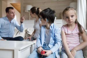 Как распознать женскую неверность?