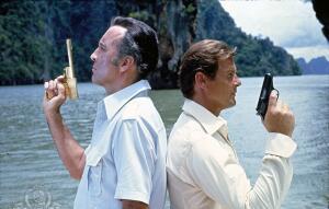 Где в кино увидеть Бангкок, пляжи Пхукета и прочее?