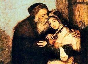 Почему замужним женщинам опасно общаться с монахами?