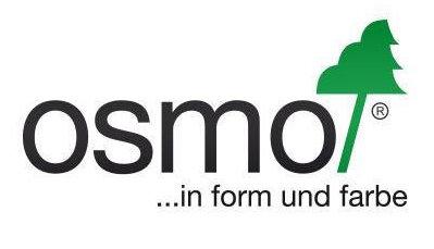Масло Osmo: как эффективно защитить деревянный дом от старения?