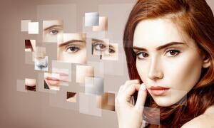 О каких проблемах со здоровьем свидетельствует появление красивых симптомов?