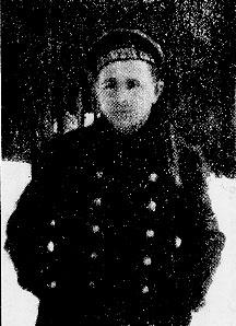 Степан Максимович Петриченко