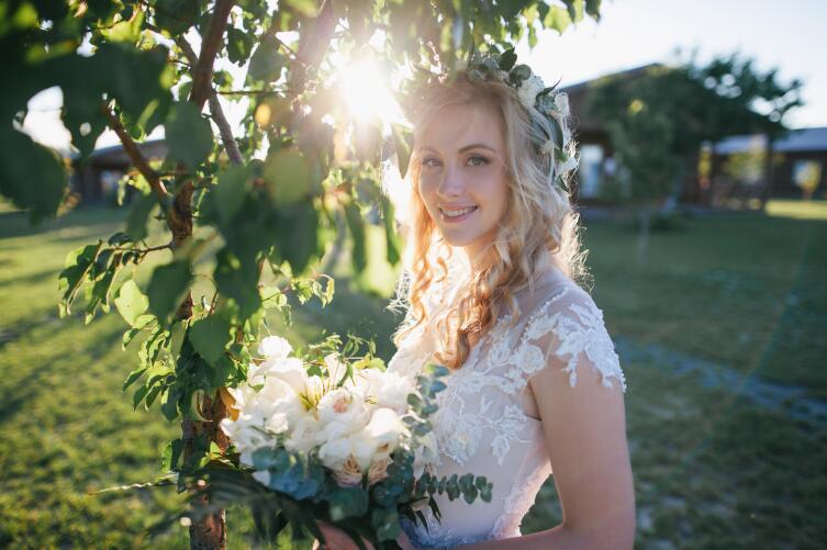 Какое количество браков вам уготовила судьба? Ответит нумерология