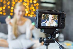 Сколько можно заработать на видеороликах в Яндекс.Дзен?