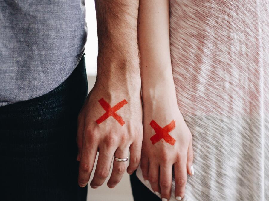 Как взыскать алименты с бывшего мужа?