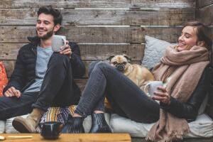 Почему современные молодые люди не спешат создавать семью?