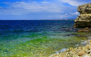 Как получить удовольствие от отдыха в Крыму? Советы туристам