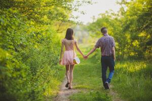 Как появился День семьи, любви и верности?