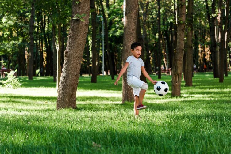 Профессиональный спорт может быть опасен для либидо